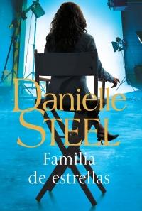 FAMILIA DE ESTRELLAS 💫 Danielle Steel