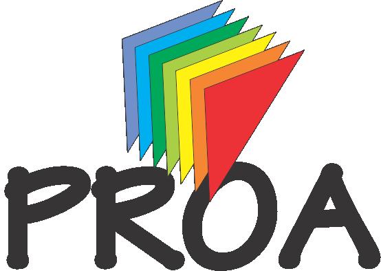 Proalibros