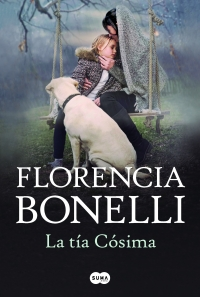 LA TÍA CÓSIMA 💕 Florencia Bonelli