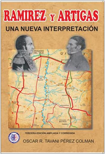 RAMÍREZ Y ARTIGAS. UNA NUEVA INTERPRETACIÓN